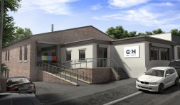 G&H NEW HQ low res