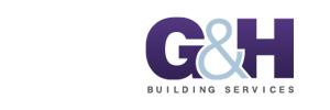 G&H Building Services