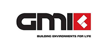 16_08_GH_Assets_ClientLogos_GMIConstruction