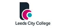 16_08_GH_Assets_ClientLogos_LeedsCityCollege