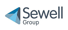 16_08_GH_Assets_ClientLogos_SewellGroup