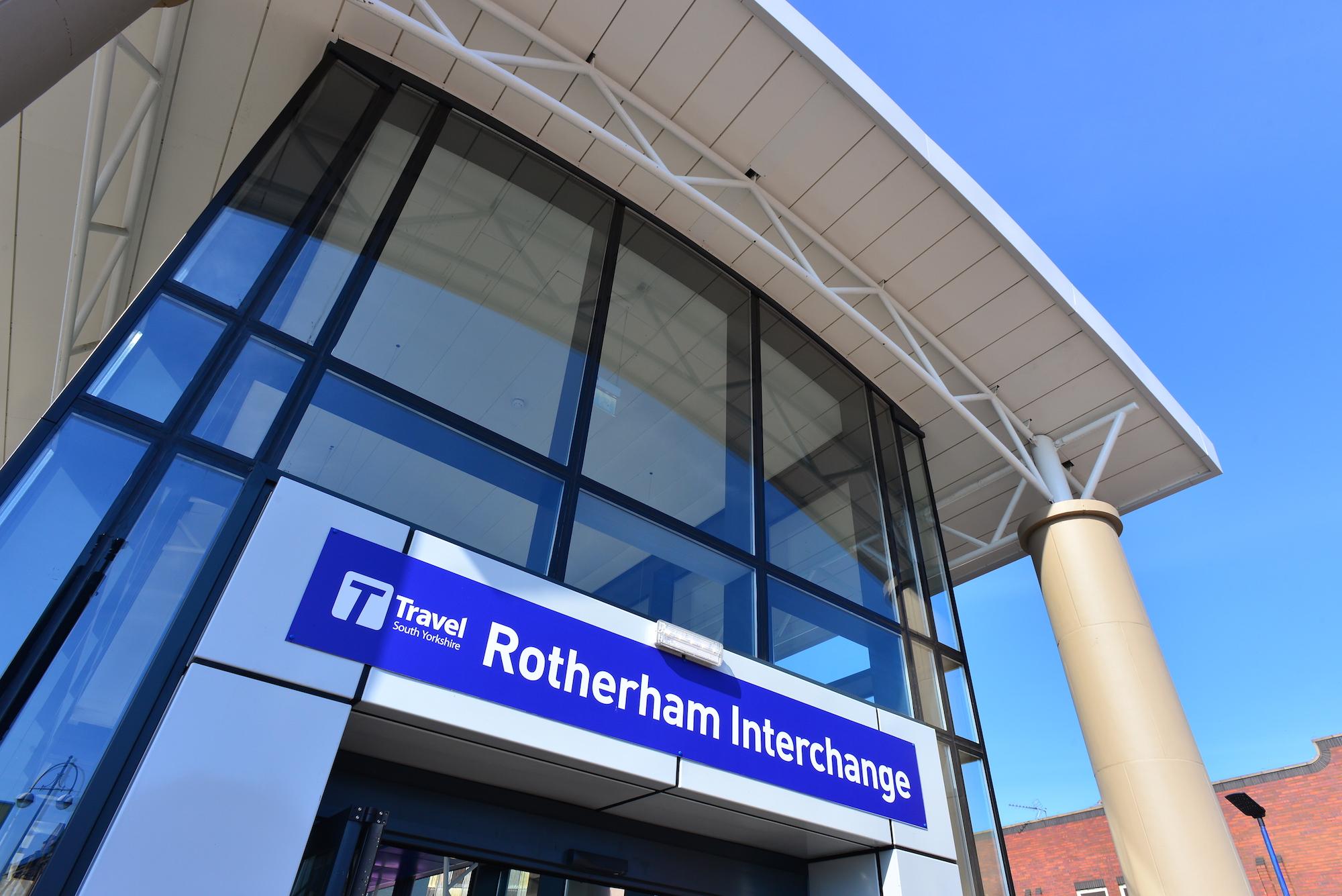 Single nights rotherham